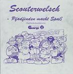 Scouterwelsch